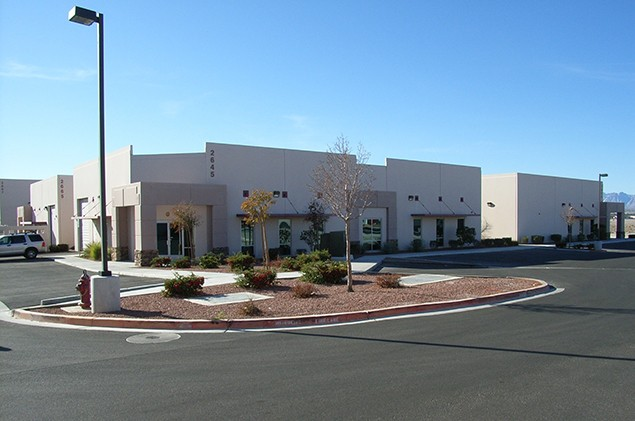 Sun Commercial Real Estate, Inc. – Sales and Lease Transactions